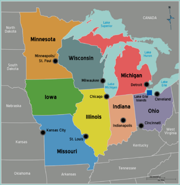 350px-Map-USA-Midwest01.png